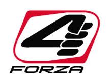 Forza Laufräder und Zubehör