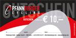 pfannberger-cycling-gutschein-muster