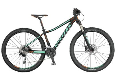 Scott Contessa Scale 730 MTB