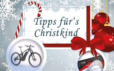 Tipps für Weihnachtsgeschenke 2016 – die Liebsten sinnvoll beschenken!
