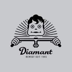 Diamant Fahrräder