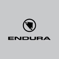 Endura Bekleidung