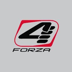 Forza 4ZA