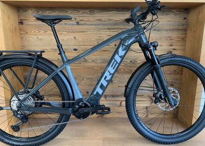 TREK Powerfly Sport 7 Equipped 2021