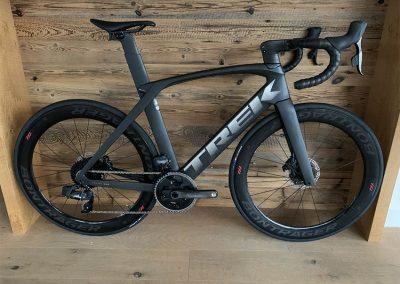 Trek Madone SLR Ultegra 2021